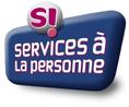 {l s='Logo services à la personne'}